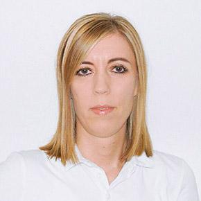 Irene Ertel Prophylaxe